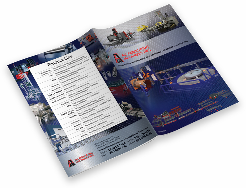 all-fabrication-catalog-front-and-back